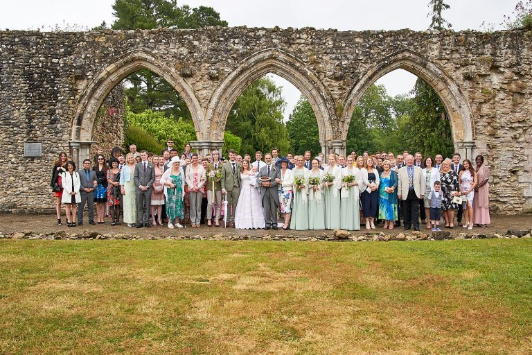 Domus beaulieu wedding with Bella and Jamie